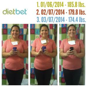 Dietbet3Photos