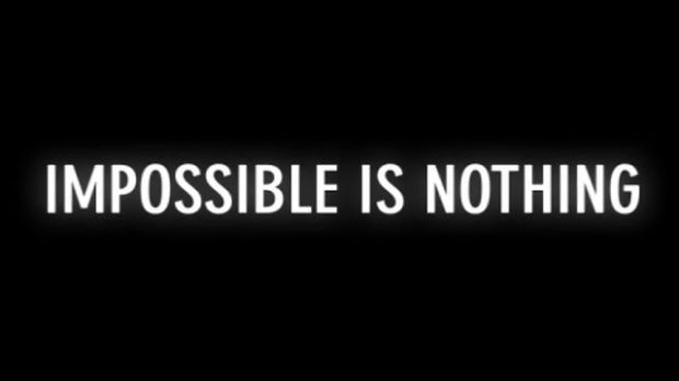 impossible-is-nothing-wallpaper