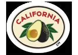 CAC-header-logo
