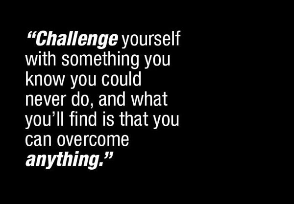 Challenge-Yourself3