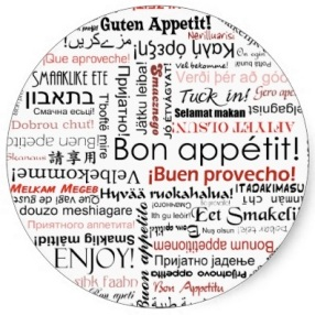 bon_appetit_in_many_different_languages_typography_sticker-r8a48e2d356c14e19a98c55af47968083_v9waf_8byvr_512