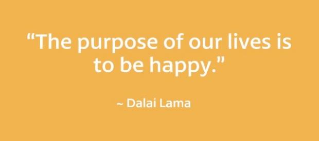 dalailamahappinessquote