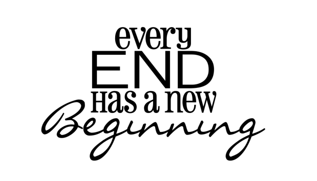 EveryEndNewBeginning_TlcCreati