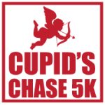 cupids-chase-5k-37